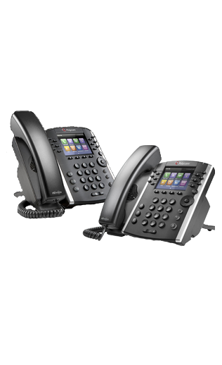 Bria 5 vs ZoiPer 5: The Ultimate Softphone Showdown - Review Voip